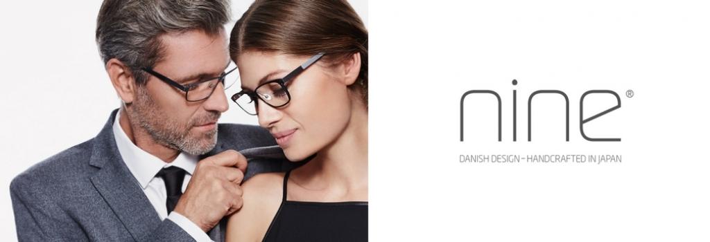 bf0675b10297 Award-winning Nine eyewear now available - Gates Optometrists